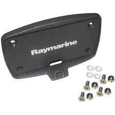 Raymarine - Small Cradle for Micro Compass