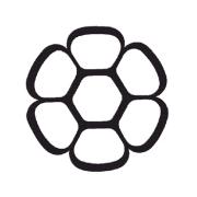 Dyform 7-trådig