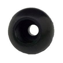 RWO - Stoppkula 18mm