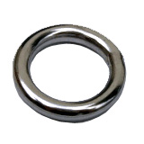 RWO - Ring 5x17mm