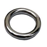RWO - Ring 5x25mm