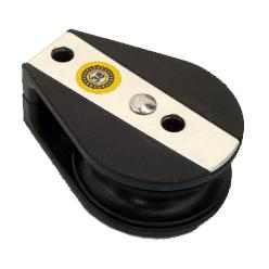 RWO - Kindblock 38mm