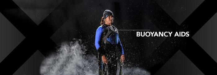 Buoyancy aids