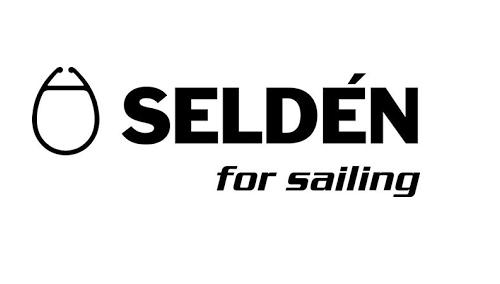 Seldén