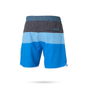 Magic Marine - Astern Boardshort