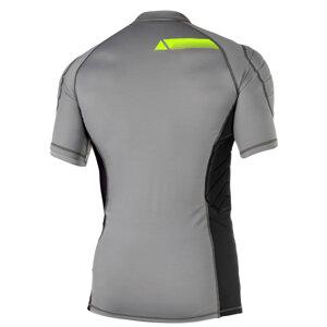 Magic Marine - Impact Shirt S/S