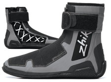 Zhik - Boot 360