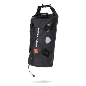 Magic Marine - Waterproof Duffle