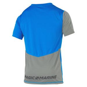 Magic Marine - Cube Quickdry S/S