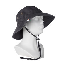 Magic Marine - Sailing Hat