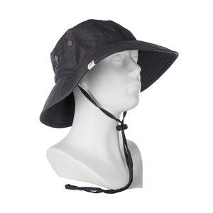 Magic Marine - Sailing Hat