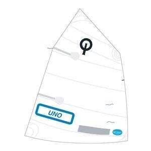 OPTIMAX -  Racing Sail Uno (35-45kg)
