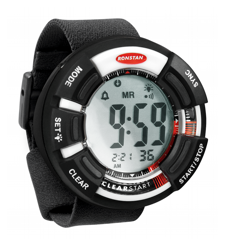 Ronstan - Clear Start™ Race Watch