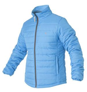 Magic Marine - Shoal Jacket