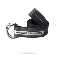 Magic Marine - Belt