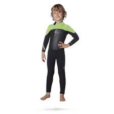 Magic Marine - Brand 3/2 D/L Fullsuit Kids 2017