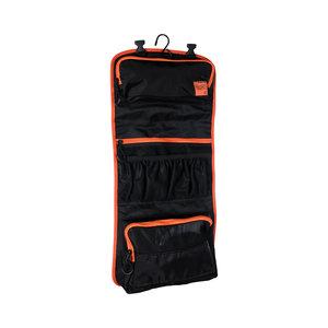 Magic Marine - Private Kit Toiletry Bag