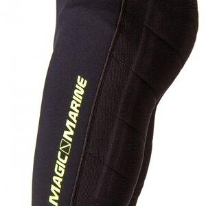 Magic Marine - Protector pant short