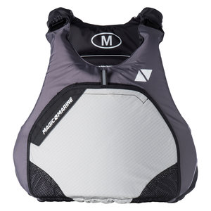 Magic Marine - Wave Buoyancy Aid Zipfree