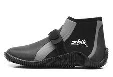 Zhik - Boot 160