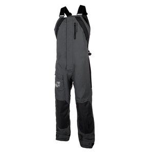 Magic Marine - Element Trousers 2L