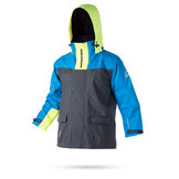 Magic Marine - Coast Jacket Junior