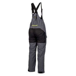 Magic Marine - Coast Trousers Junior 2L