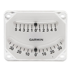 Garmin - Clinometer