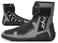 Zhik - Boot 560
