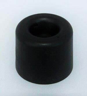 NACRA - Main Z-Foil Rubber Stop