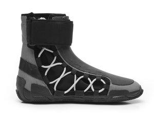 Zhik - Boot 260