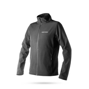 Magic Marine - Brand Softshell