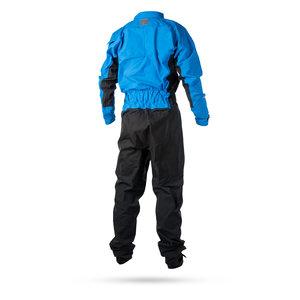 Magic Marine - Regatta Drysuit F-zip Junior