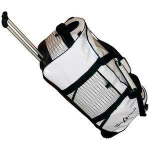 OPTIPARTS - Roller bag 88 liter Windesign Sailing