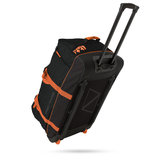 Magic Marine - Sailing Bag 125L