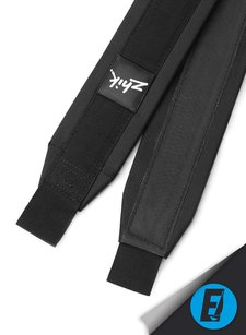 Zhik - Zhikgrip Hiking Strap Europe