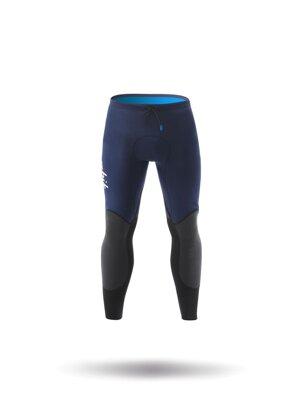 Zhik - Microfleece V Pants Men