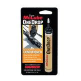 McLube One drop Ball Conditioner