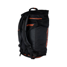 Magic Marine - Sailing Bag 95L