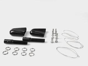 NACRA - Rigbox Kit Spreader attachment