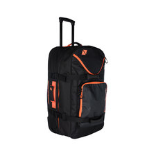 Magic Marine - Travel Bag 90L