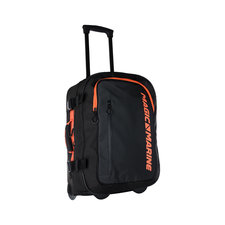 Magic Marine - Flight Bag 30L