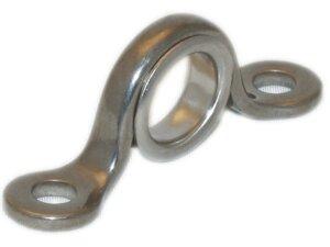 NACRA - Ronstan Eye with Ring Medium