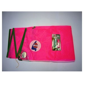 29:er Spinnaker - Pink - including Class Royalty Tag