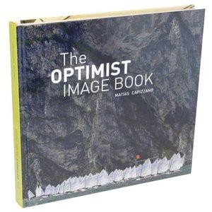 OPTIPARTS THE OPTIMIST IMAGE BOOK