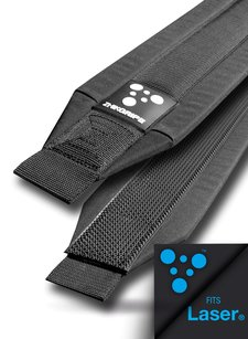 Zhik - Zhikgrip II Hiking Strap Laser