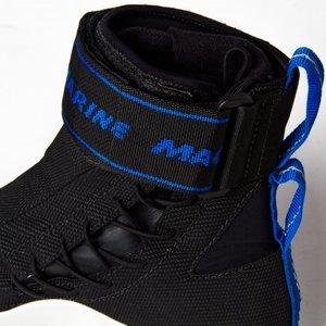 Magic Marine - Frixion Boot