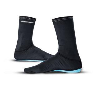 Magic Marine - Drysuit Socks 2017