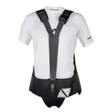 Magic Marine - Wing Harness