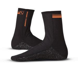 Magic Marine - Bipoly Sock